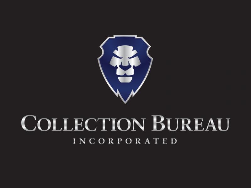 portfolio-CBI-logo