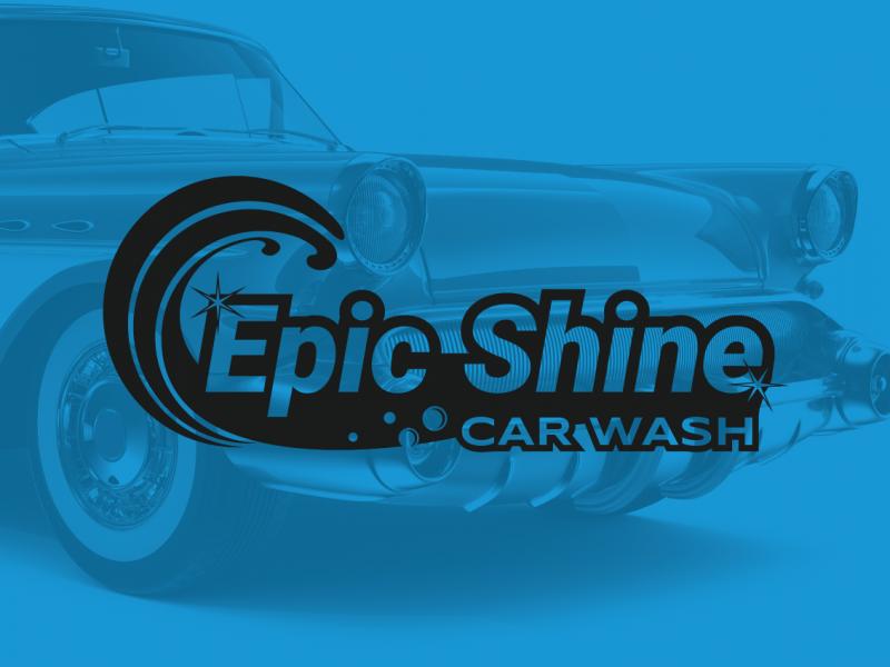portfolio-EpicShine-logo